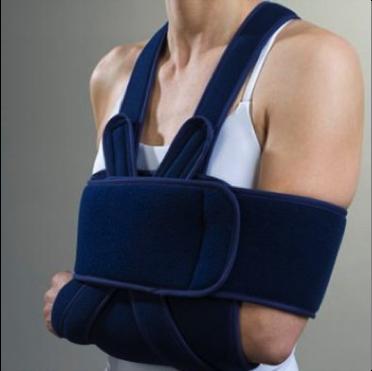 bandage d'épaule - MEDISPORT - LPPR : 1156684